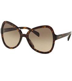 عینک ایتالیایی پرادا