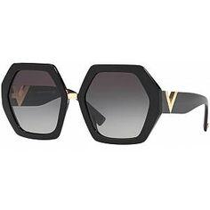 مارک عینک آفتابی ایتالیایی وَلنتینو