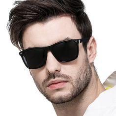 مارک های عینک آفتابی ایتالیایی+راهنمای خرید ولیست قیمت