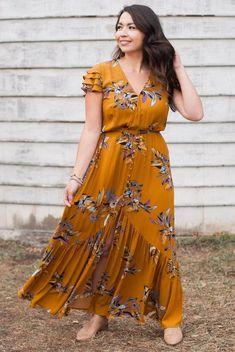 لباس ساحلی شیک