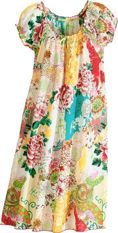 لباس ساحلی خنک