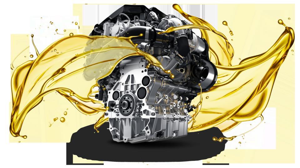 راهنمای خرید بهترین روغن موتور با قیمت مناسب از دیجی کالا