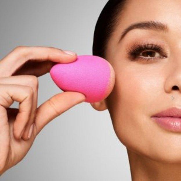 راهنمای خرید بهترین پد و پنبه آرایشی جهت پاک کردن آرایش بانوان
