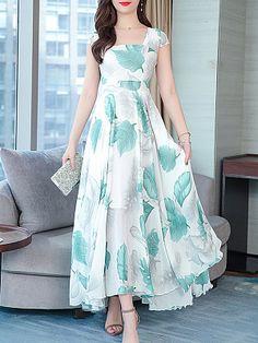 لباس ساحلی زیبا