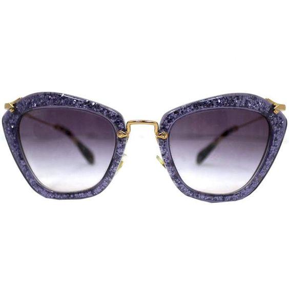 برند عینک ایتالیایی میو میو