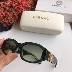 عینک ایتالیایی ورساچه