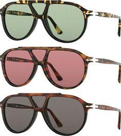 عینک آفتابی ایتالیایی پرسولpersol