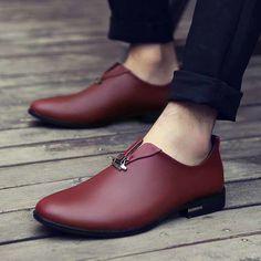 راهنمای خرید آنلاین کفش های طبی با کیفیت زنانه و مردانه با قیمتی مناسب