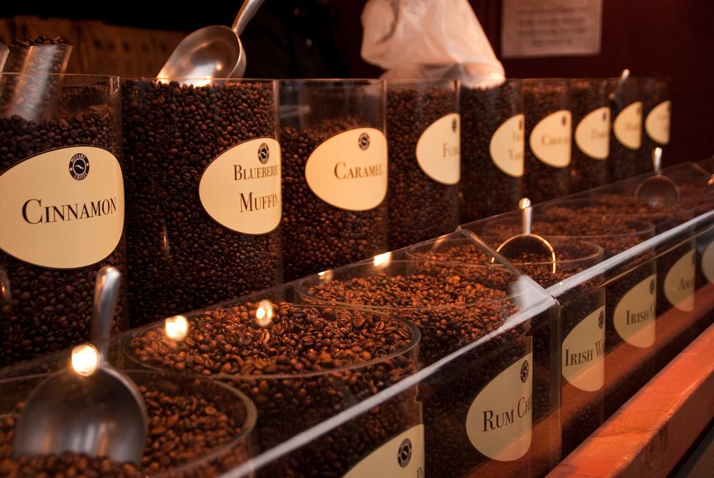 قهوه خوب چه مارکی بخرم و راهنمای خرید قهوه خوب+لیست قیمت قهوه