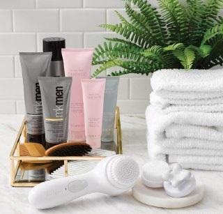 بهترین برس پاکسازی صورت و راهنمای خرید برس پاکسازی با کیفیت با قیمت مناسب