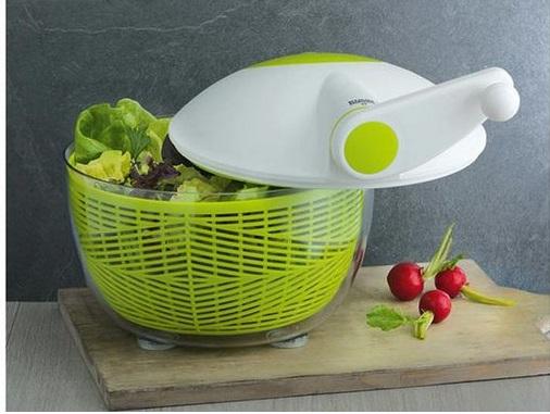 سبزی خشک کن