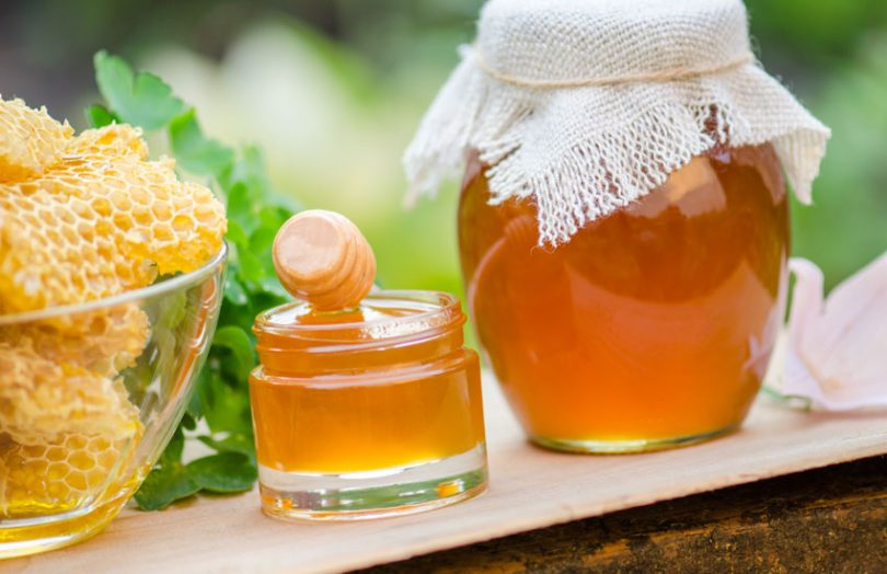 خرید آنلاین انواع عسل اصل و طبیعی+قیمت و راهنمای خرید عسل از دیجی کالا