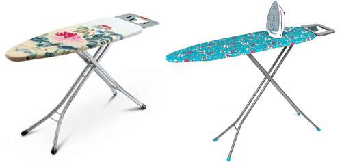 میز اتو از کجا بخرم و بهترین برند میز اتو ایستاده+ راهنمای خرید از دیجی کالا