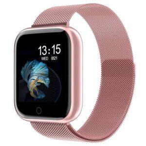 """مچ بند هوشمند چیست+راهنمای خرید ساعت هوشمند """"مچ بند"""" هوشمند و ارزان"""